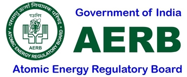 AERB - Atomic Energy Regulatory Board