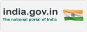 https://india.gov.in